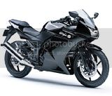 motorrad-gbpic-50
